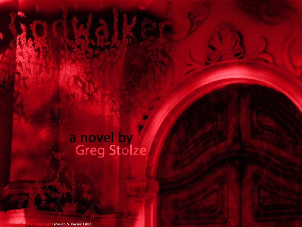 Godwalkerdesk2b