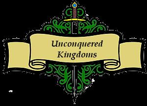Kingdoms Wiki