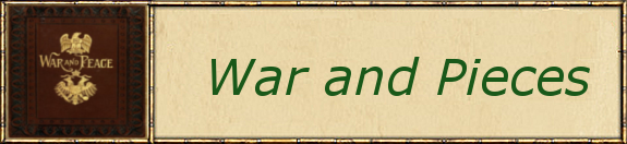 AP_War_and_Pieces.png