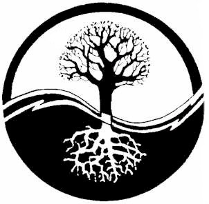 Old_Faith_logo.jpg