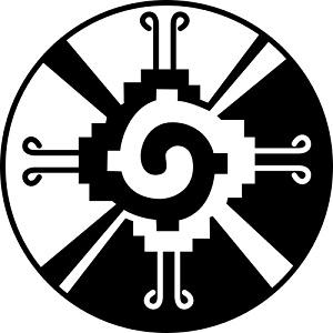 Pantheon_Logo.jpg