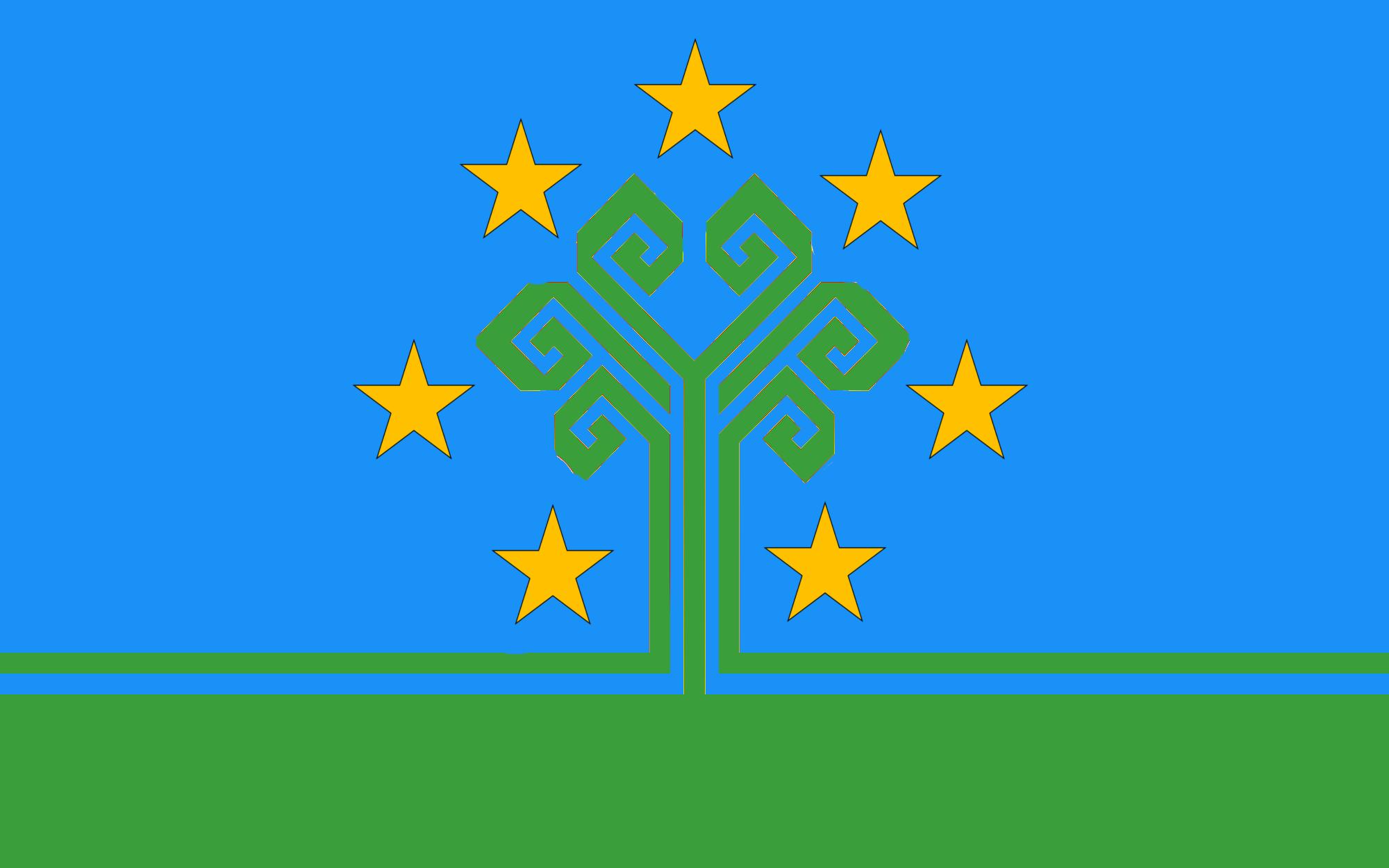 Elven_Symbol.png