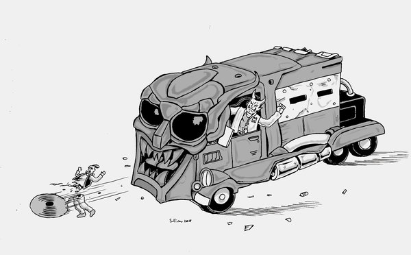 Semi_Truck_of_DOOM_by_squinkyproductions.jpg