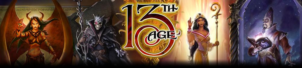 13thagebanner