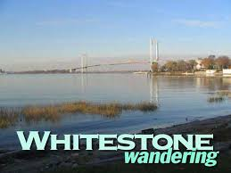 whitestone11.jpg