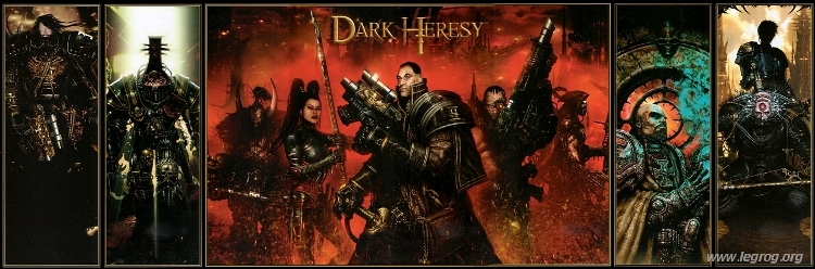 Dark heresy 01