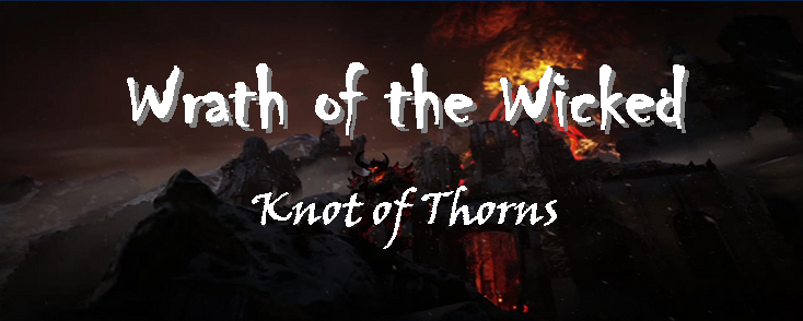 WotW_Banner.png