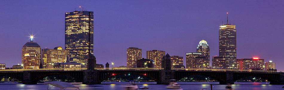 Banner boston1