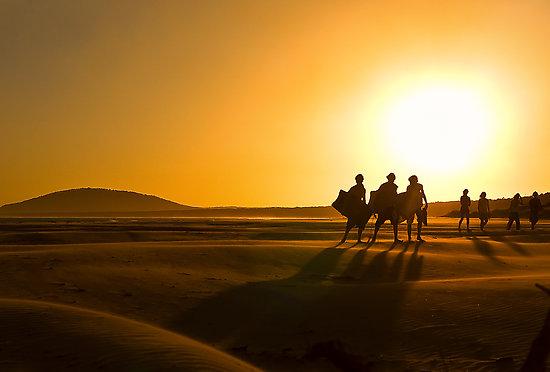 Desert_people.jpg