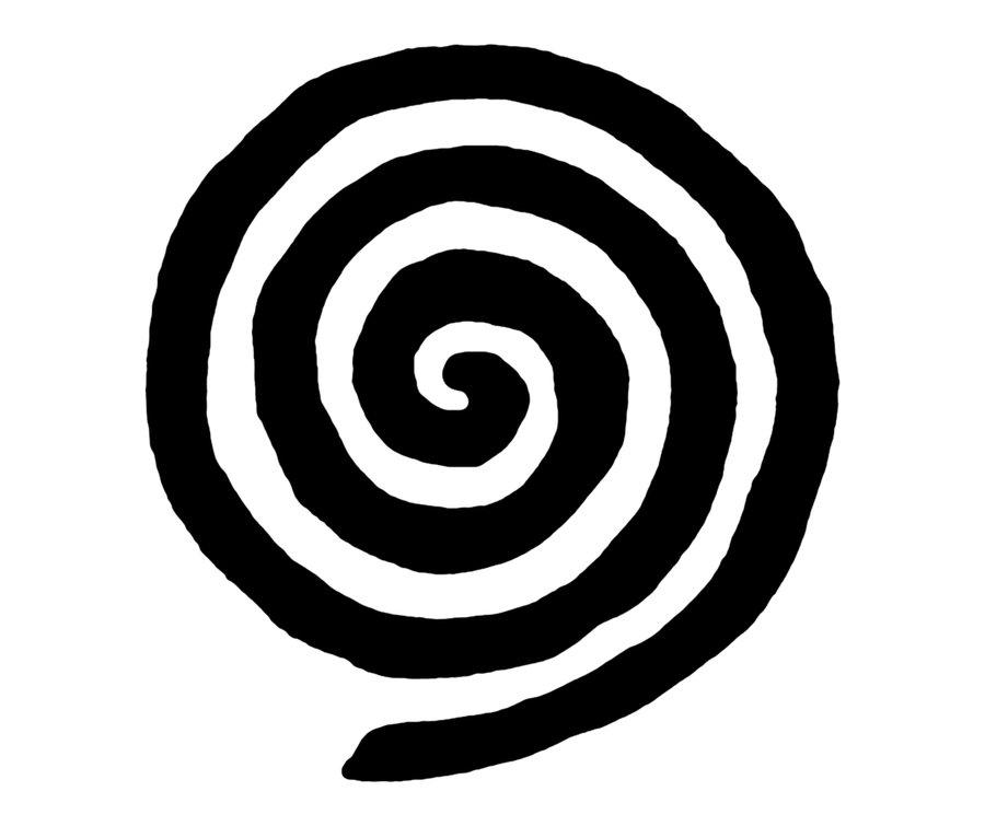 Uberlin_-_spiral.jpg