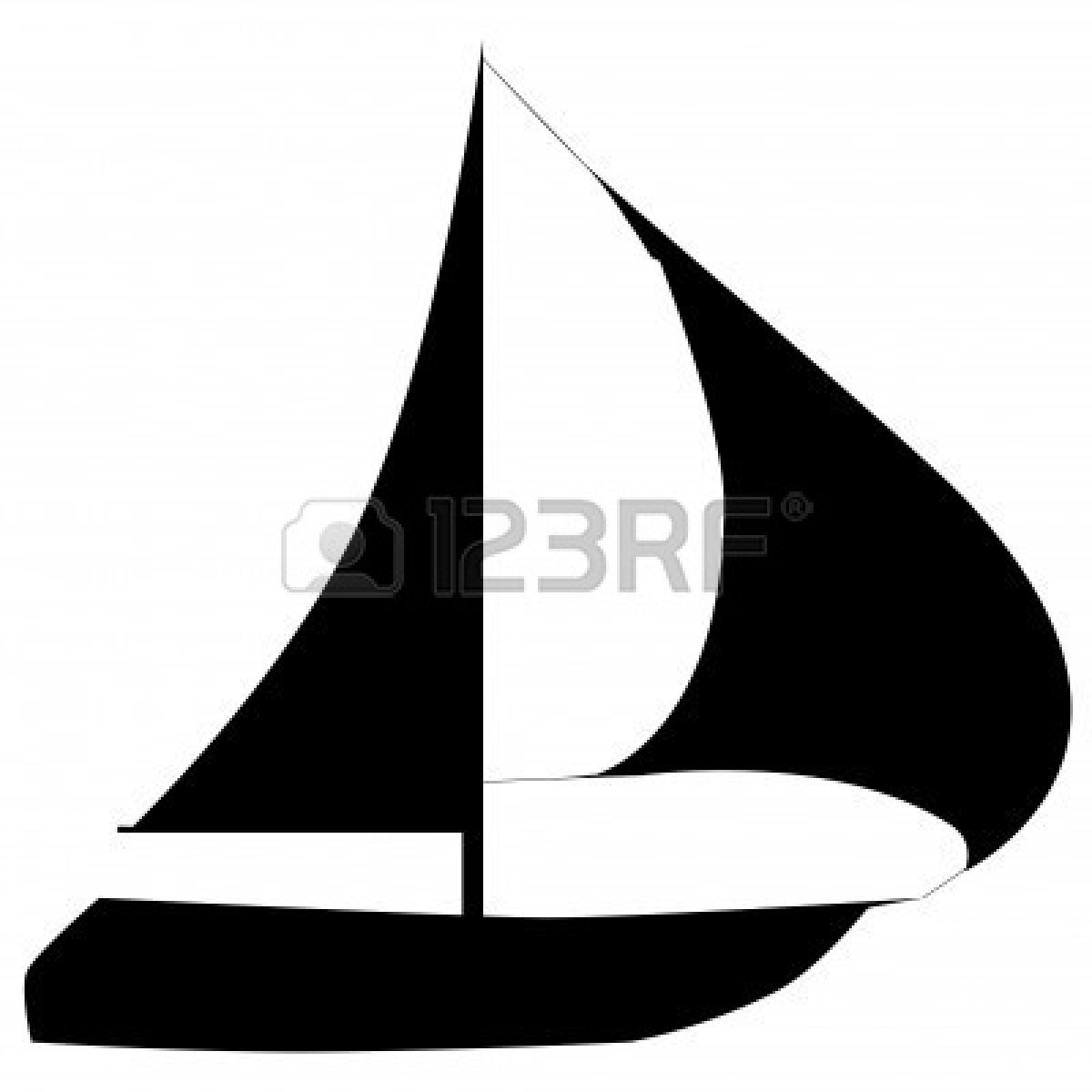 sailboat-clipart-silhouette-7912600-boat-yacht.jpg