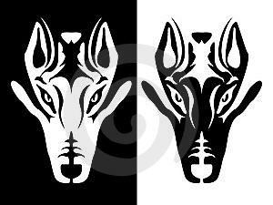Wolf head rimage5868704 resi83367