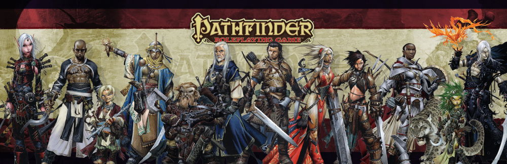 Pathfindercharacters