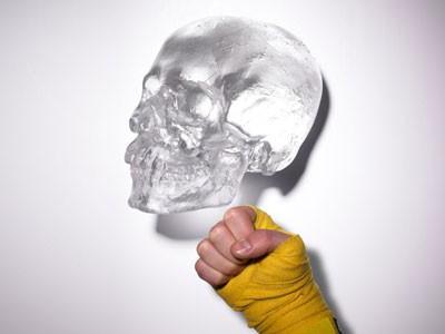 glassjaw-skull__square.jpg