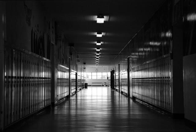 empty-halls.jpg