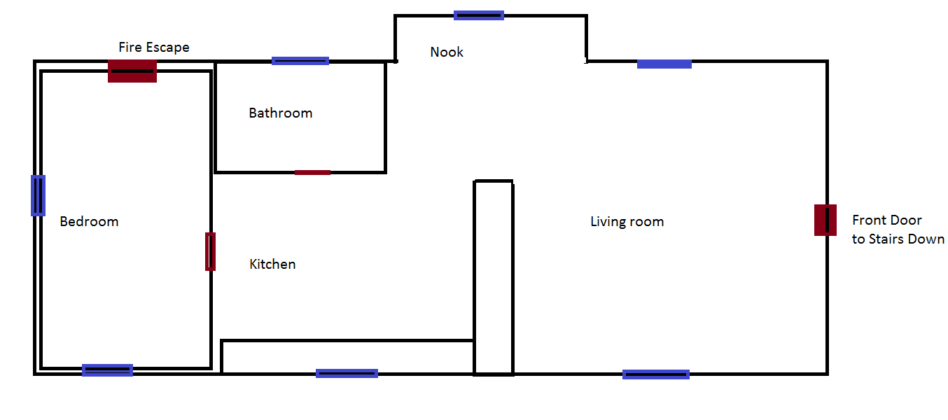 Tabitha_White_Apartment.png