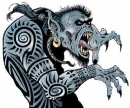 New_Eva-ghoul.png