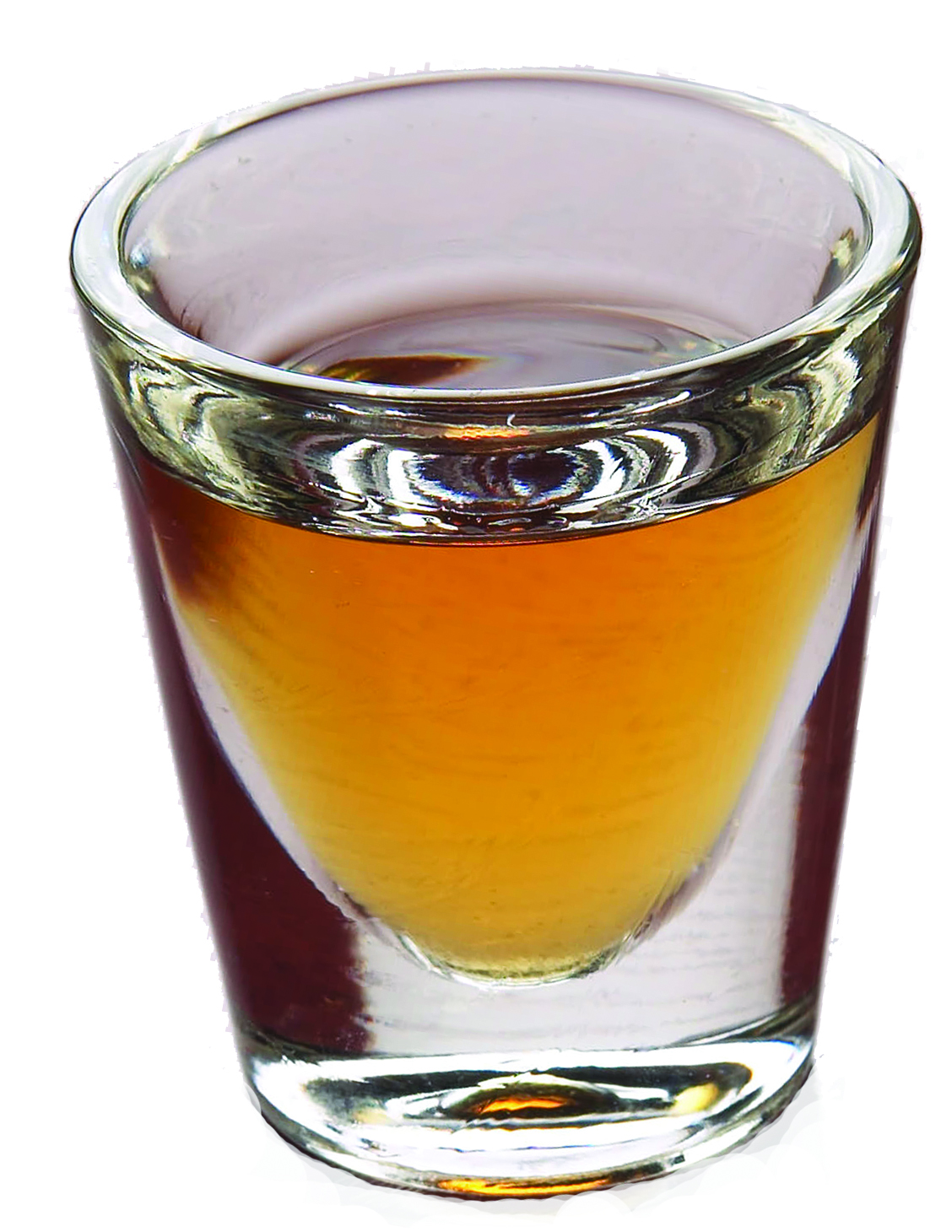 shot-glass.jpg