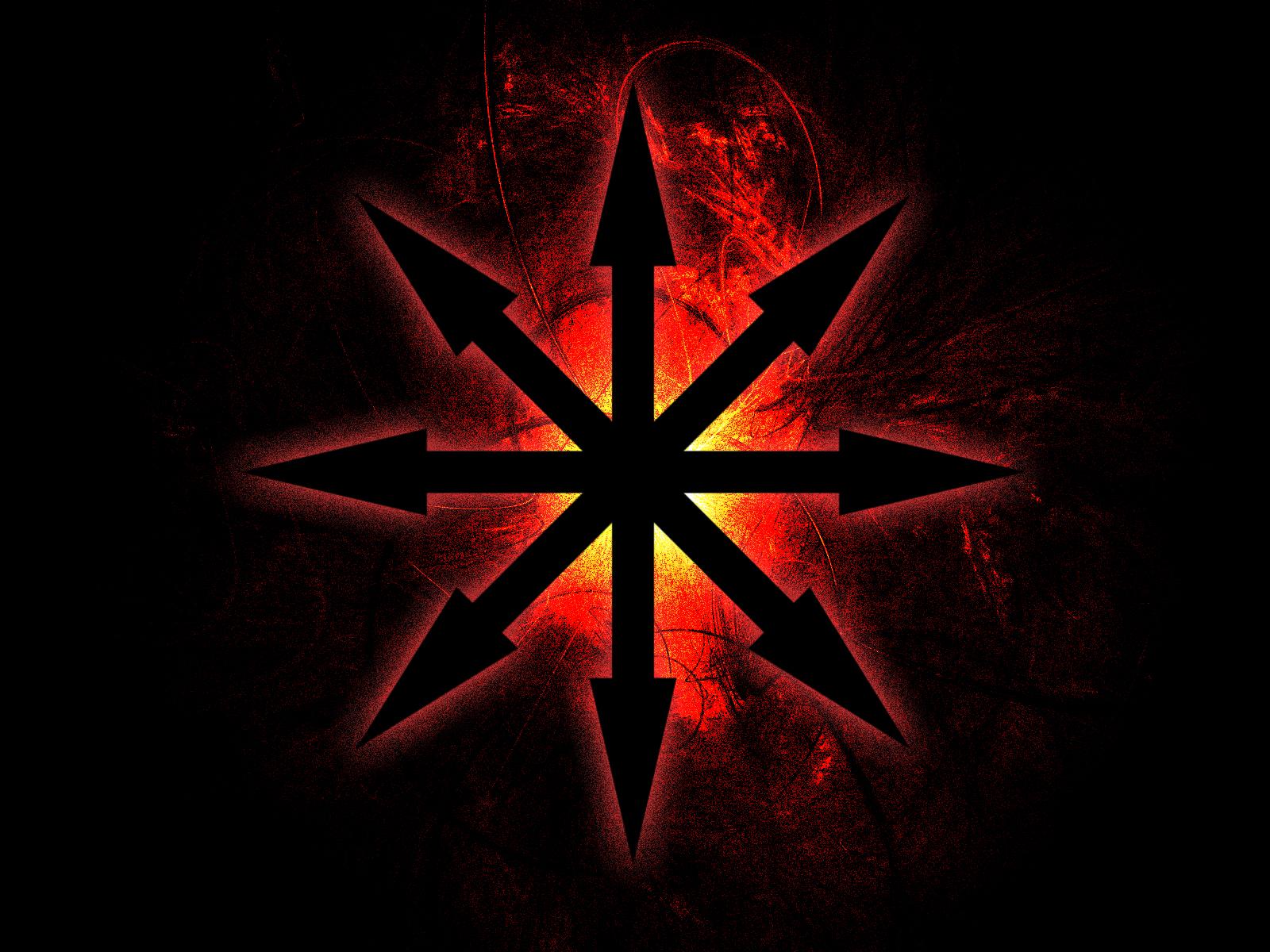 chaos_star_by_varulvsnatt-d1bjxik.jpg