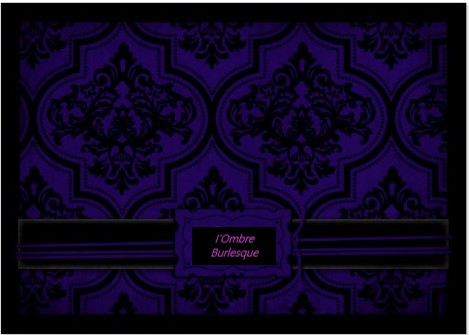 l_Ombre_Burlesque_business_card.jpg