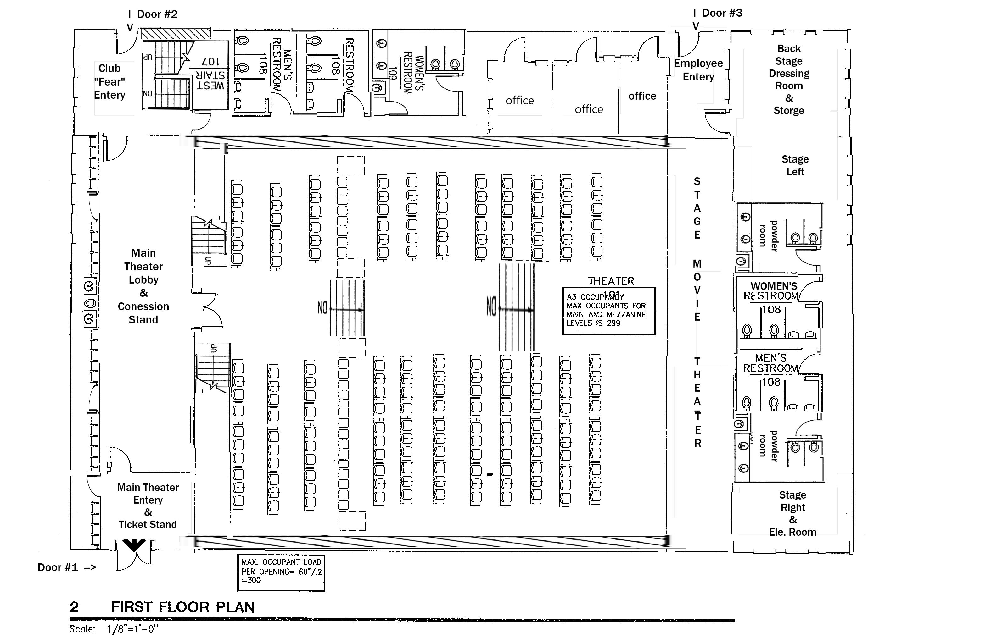 Movie-Theater-Main-Floor-Plan.png