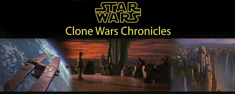 Star wars banner2.0