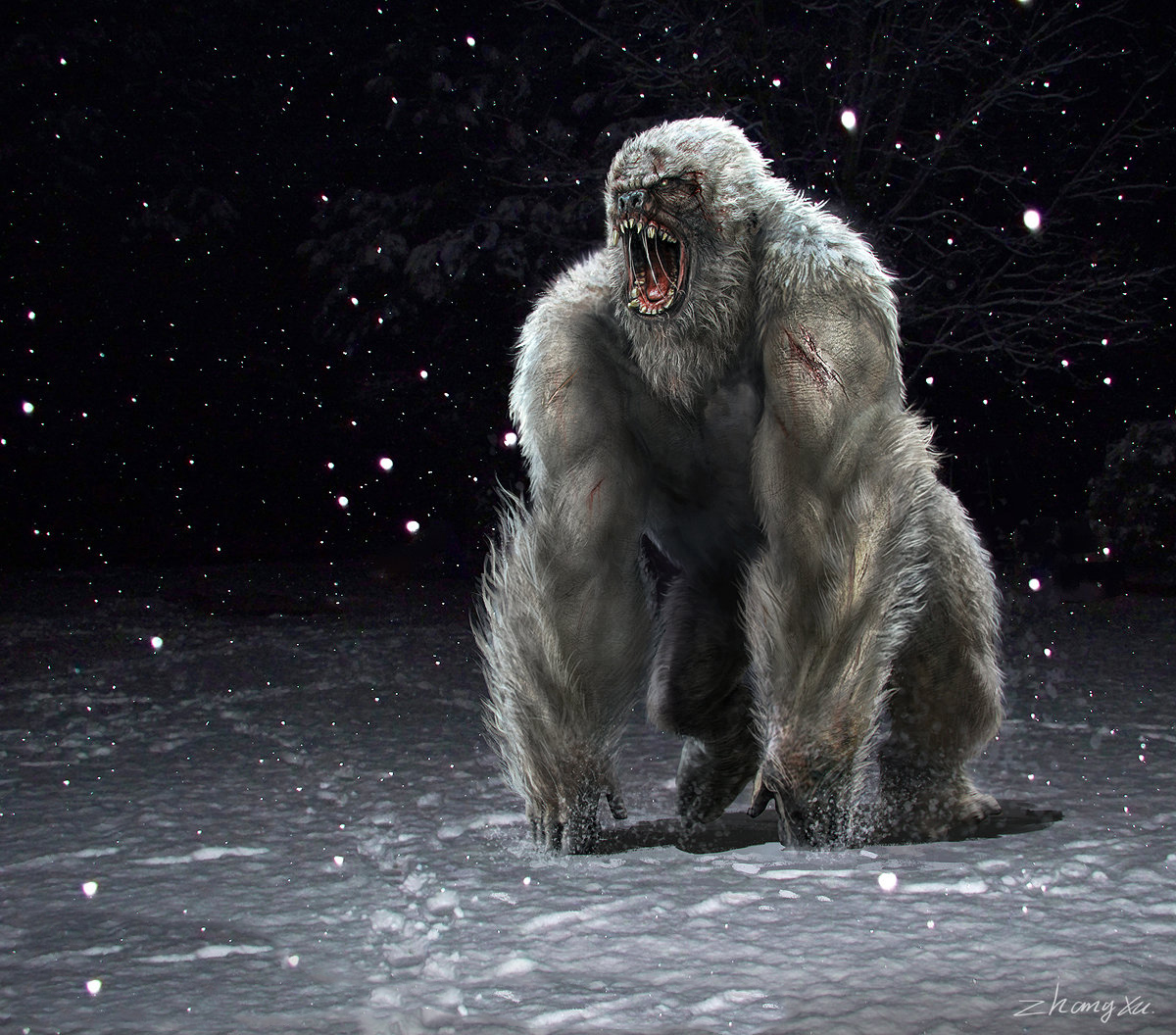 xu-zhang-far-cry-4-dlc-valley-of-the-yetis-concept-art-by-xuzhang-79.jpg
