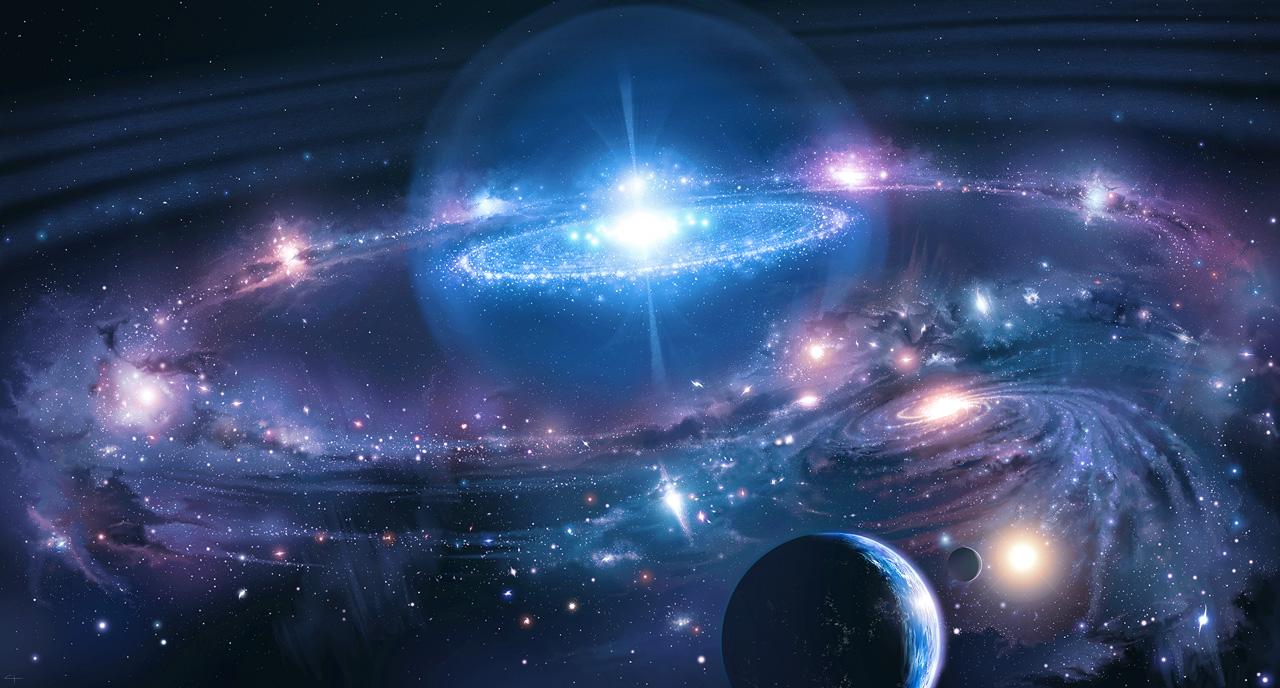 34657 grand universe 4368658