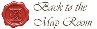 BackMaps.jpg</a>