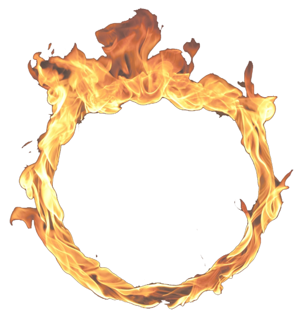 538_Flames0019_2_S.png