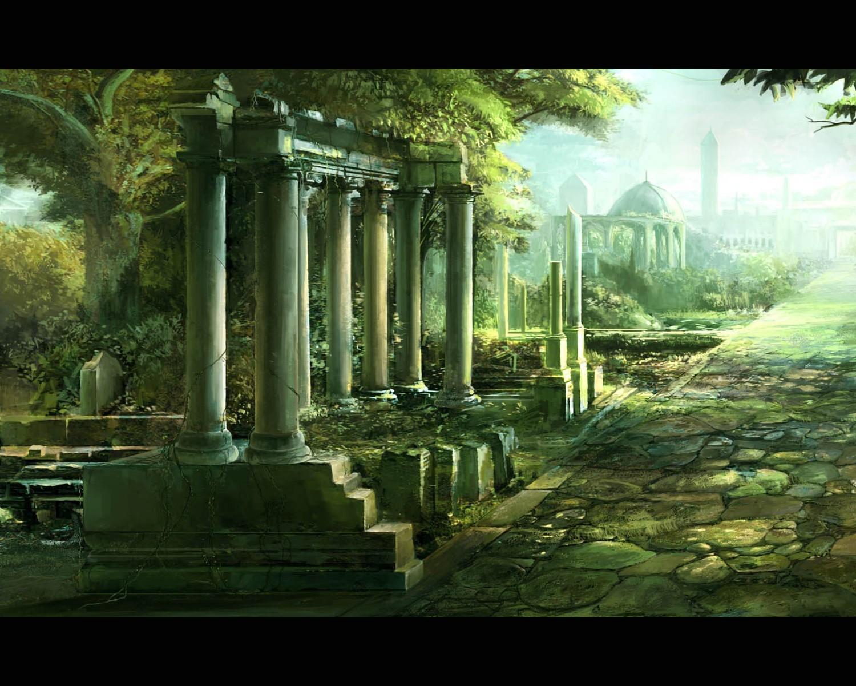 ruins-fantasy_00307917.jpg
