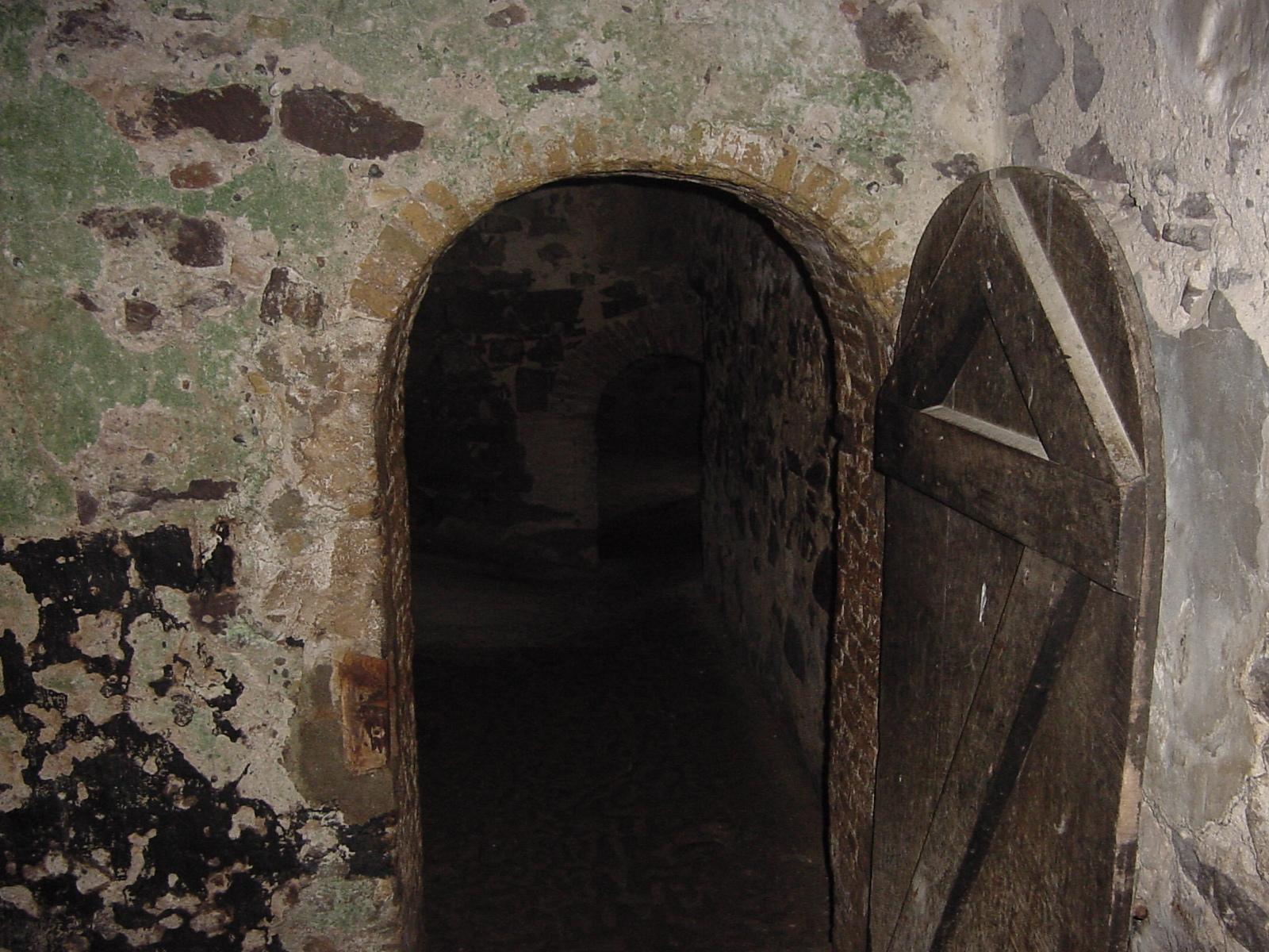 Dungeon_Door.jpg