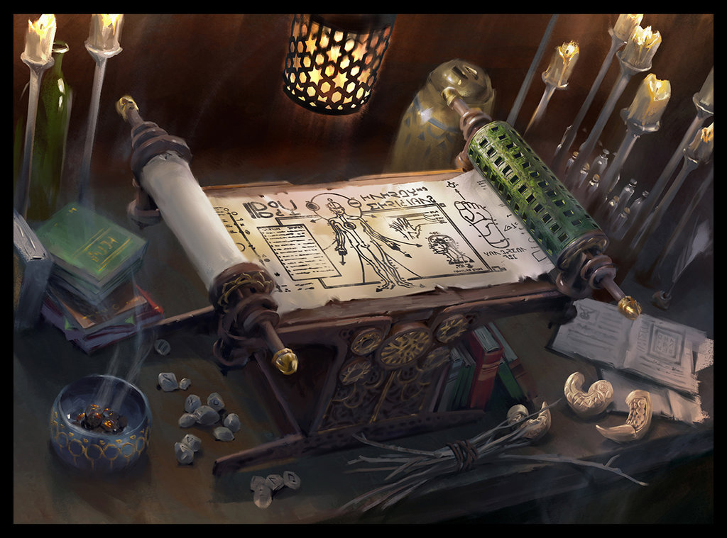 scroll_of_the_masters_by_lakehurwitz-d8ik886.jpg