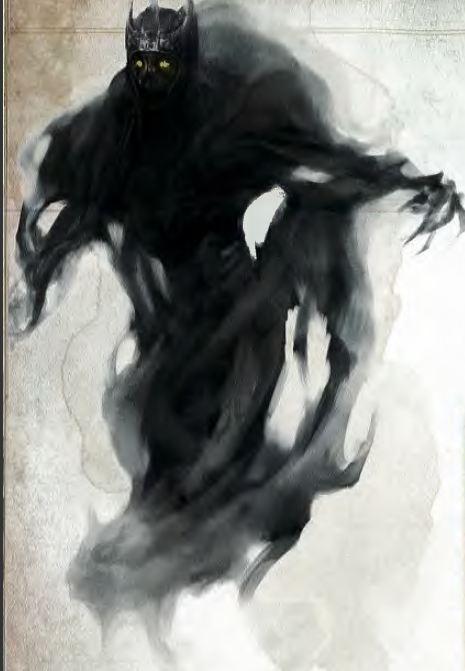 Wraith-5e.jpg