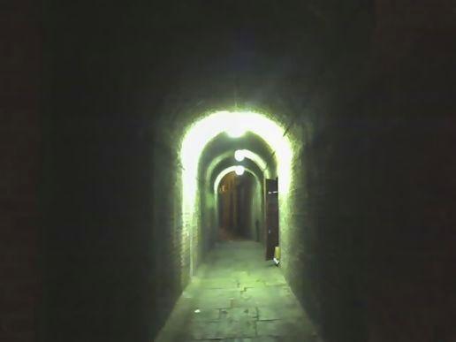 spooky-corridor.jpg
