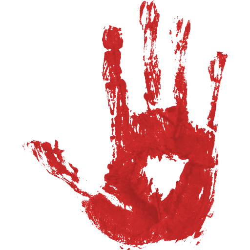 blood-png-15.png