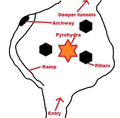 Cave_diagram.png
