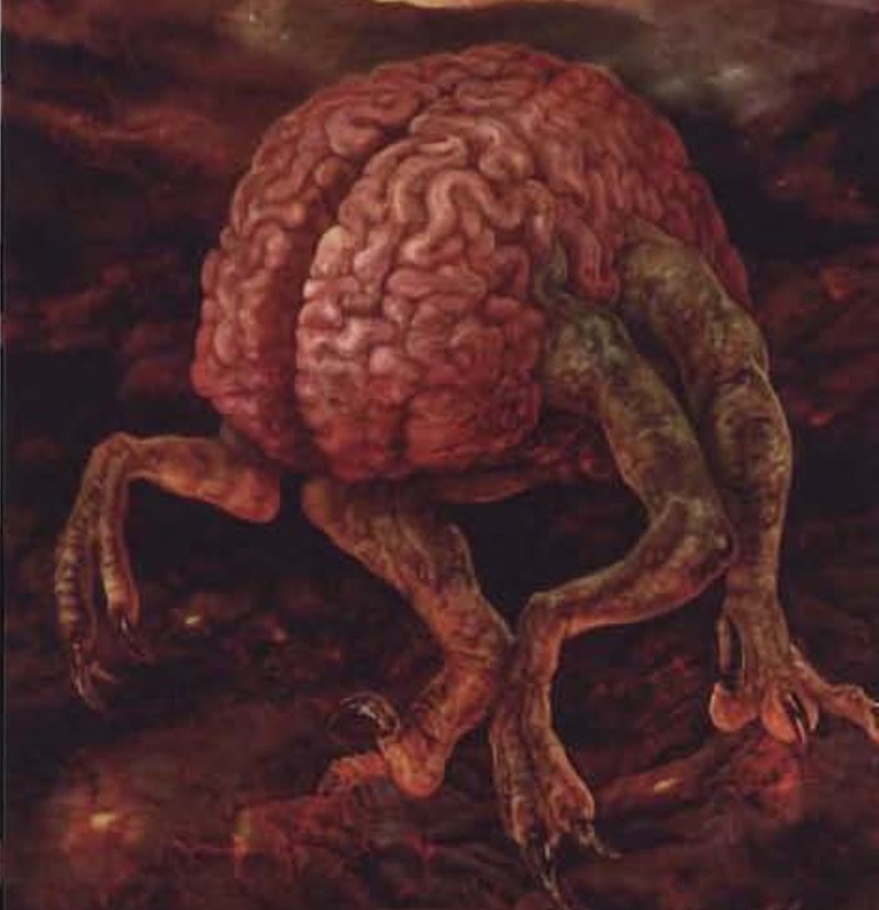 Intellect-Devourer-4th-edition.jpg