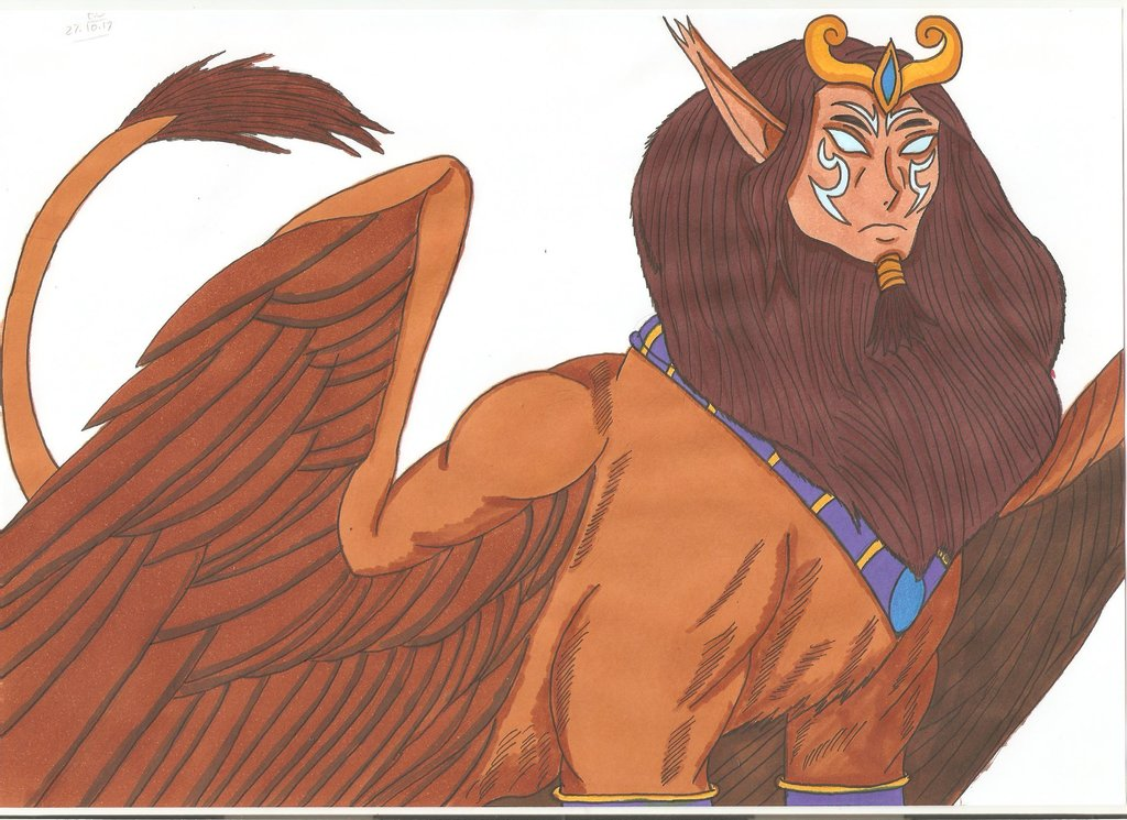 critical_role___kamaljiori_the_andro_sphinx_by_tyrannuss555-dbrscyl.jpg