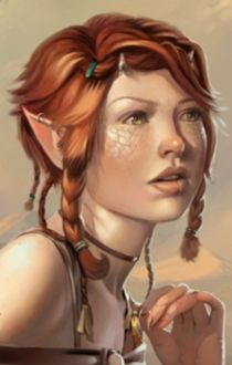 Elf_Female_Bard.jpg