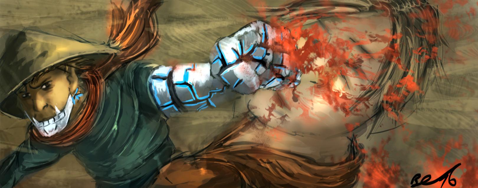 Shadowrun - The Rat's Nest   Adventure Log   Obsidian Portal