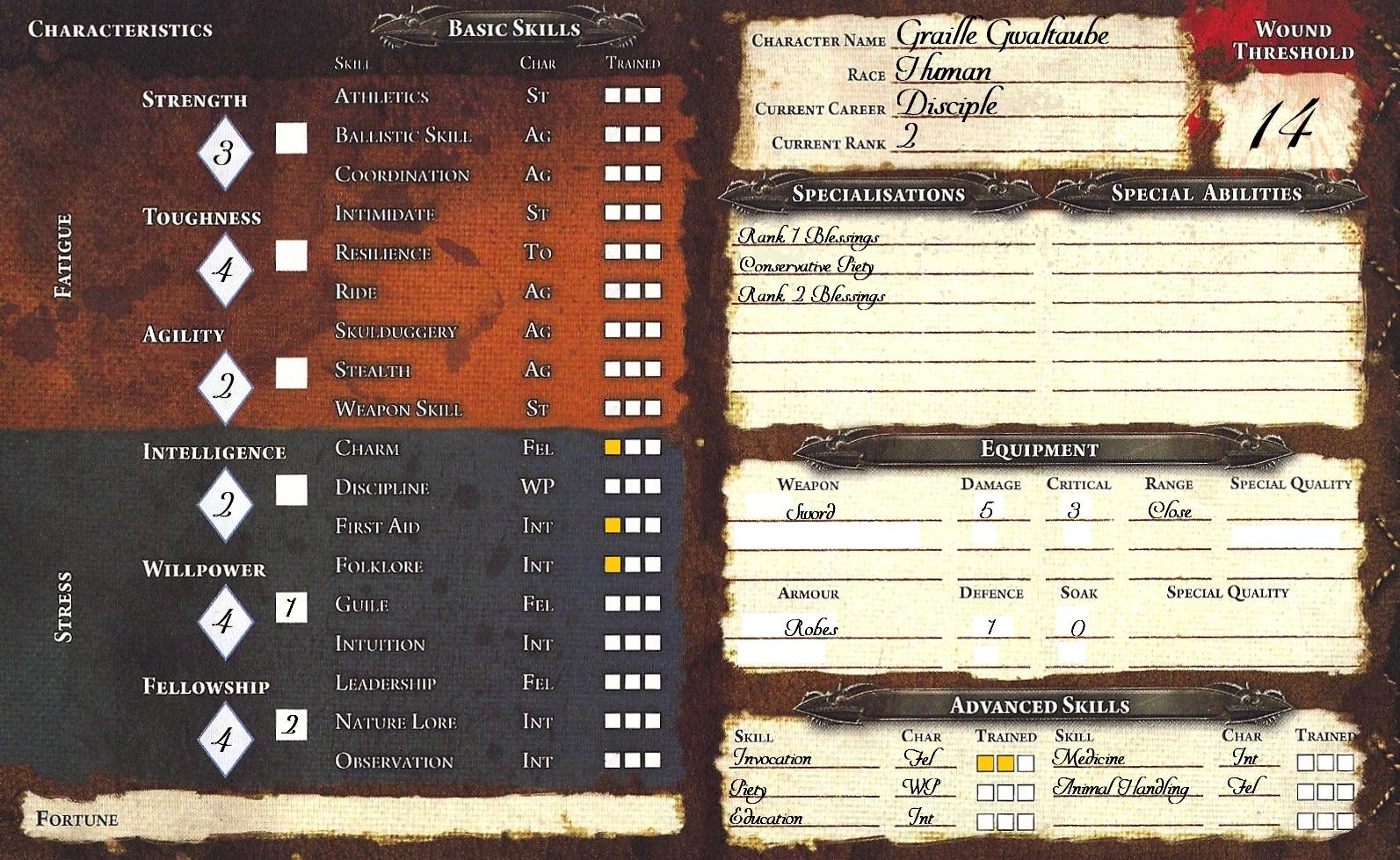GG_Character_Sheet_Warhammer.jpg