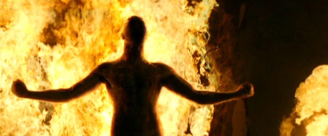 fire_element.jpg