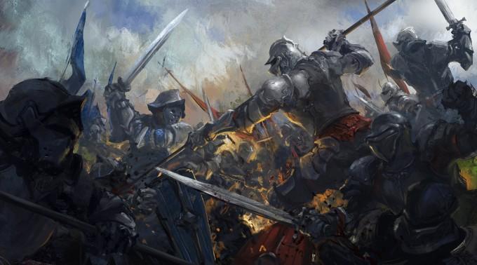 battle.jpg