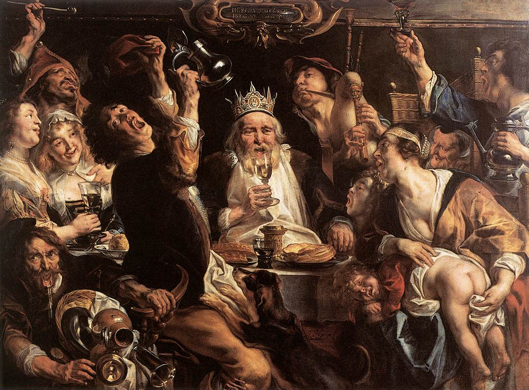 Jordaens_King_Drinks.jpg