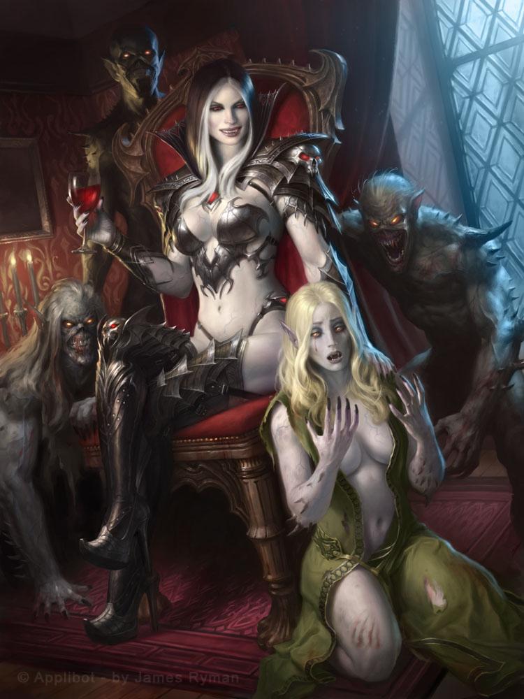 vampire_Queen.jpg