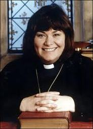 Dawn_French.jpg