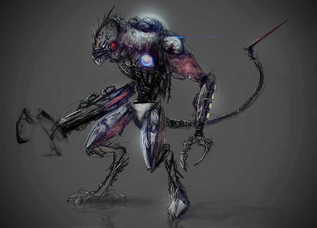 alien_robot_again_by_shiny_sky-d5i90kg.jpg