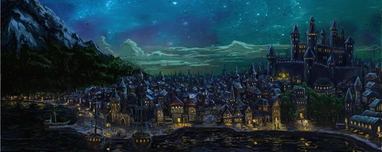 Citynight