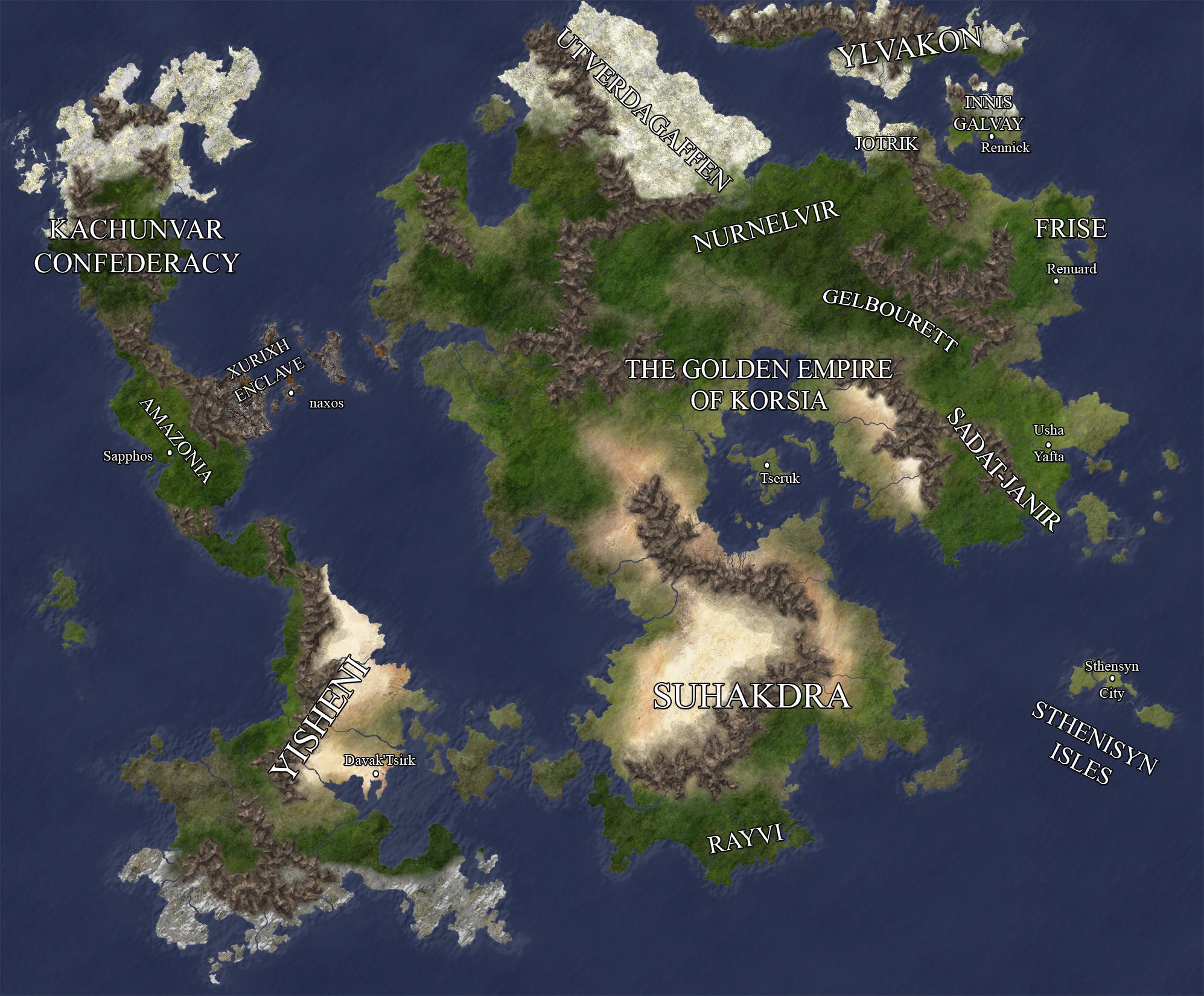 fullworldmap.jpg